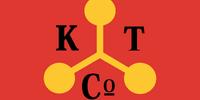 Koori Trading Company (Principia Moderni II Map Game)