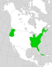USA napoleon's america2