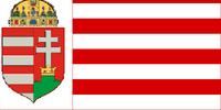 Hungary (Principia Moderni)