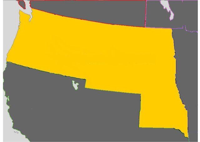 File:Native American Republics.jpg