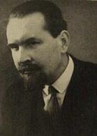 File:Николай Сергеевич Трубецкой.jpg