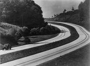 Autobahn22