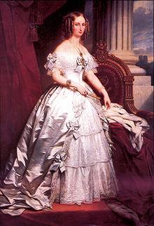File:Elin VIII Álengia (The Kalmar Union).png