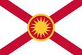 FloridaFlagUCA