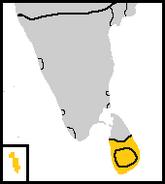 Lanka 1613