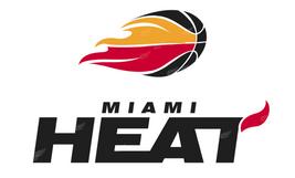 MiamiHeat