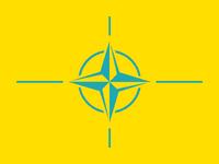 PITO flag
