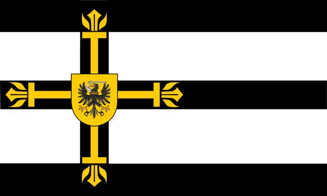 File:SV-PrussiaFlag.png