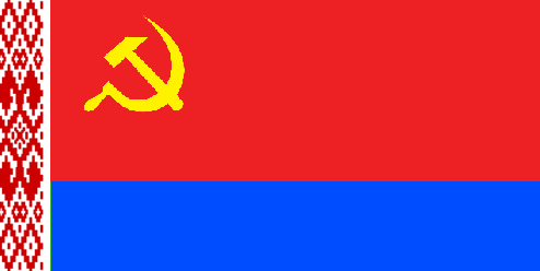 File:Ukraino-Belorussian SSR.png