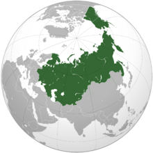 2000px-Russian Empire (orthographic projection)