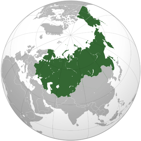 File:2000px-Russian Empire (orthographic projection).png