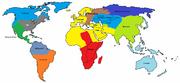 Evolutionmap2 3