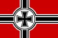Fourth Reich Flag