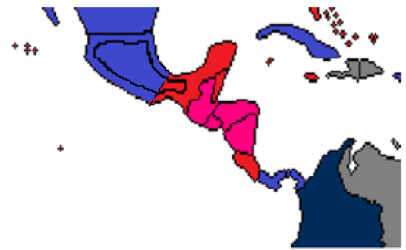 File:Mexico detail2.png