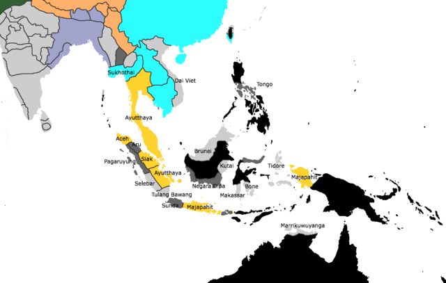 File:SE Asia Labelled 1485.png