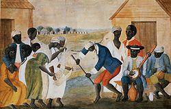 File:Slaves.jpg
