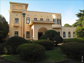 Teien art museum