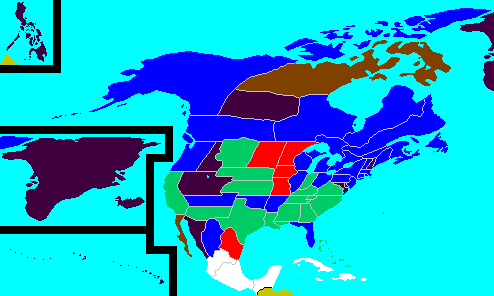 File:AWOD US Presidential Election 2012C.png