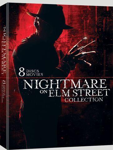 File:A Nightmare on Elm Street box.jpg