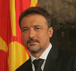 File:BrankoCrvenkovski 250 1.jpg