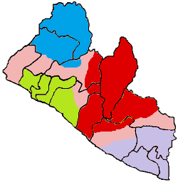 File:FederationofLiberia.png