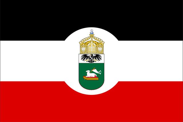 File:Flag of CV German Carribean.png