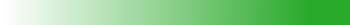 File:Greenbg right.png