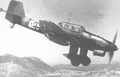 File:Ju 87D-1.jpg