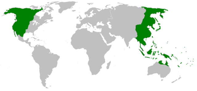 File:Map500.png