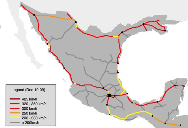 File:Mexihca treinej.png