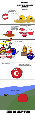 File:Ottoman War Polandball 2.png