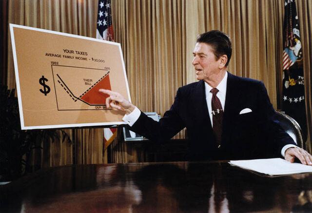 File:Reagan Taxes.jpg