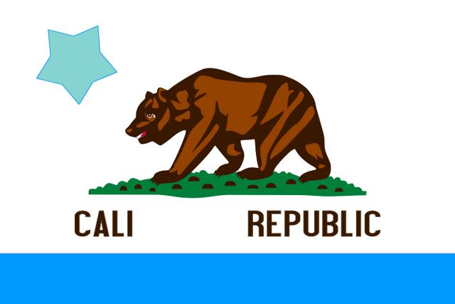 File:Cali flag.png
