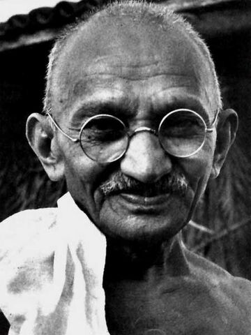 File:Gandhi 1.jpg