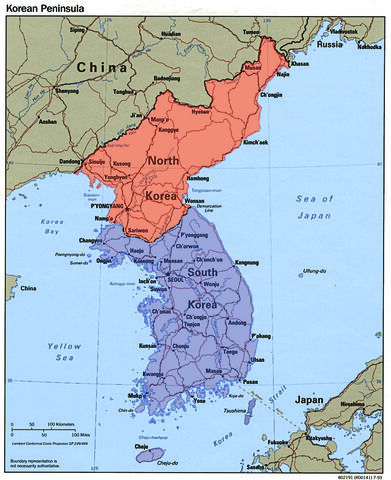 File:Korea1953-NSC.jpg