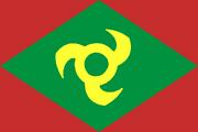 Lycia Flag (TNE)