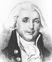 NC-Congress-SamuelJohnston