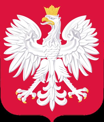 File:Poland CoA.png