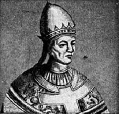 File:Pope Gregory VII.jpg