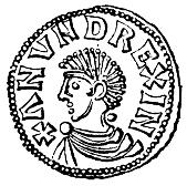 Anund Svea (The Kalmar Union).png