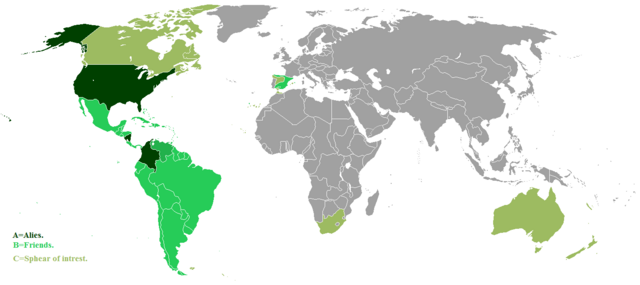 File:Axis vs Allies Revised (Map Game). Venezuela's ABC act of 1937..png