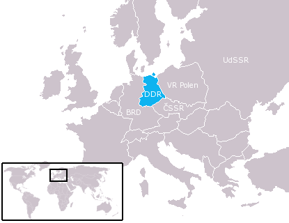 File:DDR-Europe.png