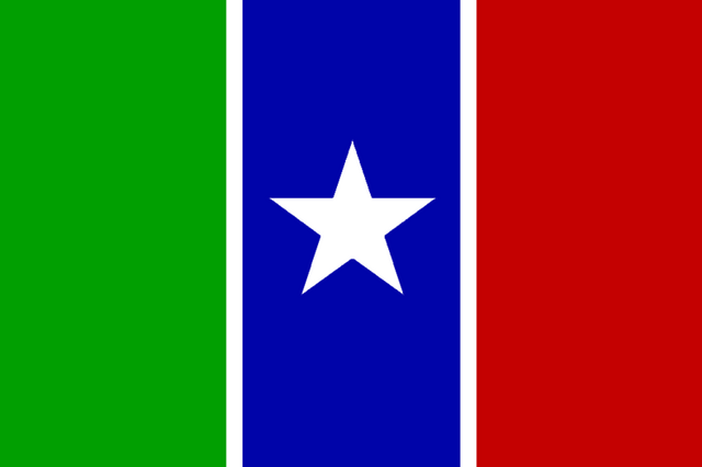 File:Flag Senegambia (VegWorld).png