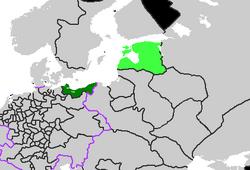 Pomerania and vassals (95t 1531).png