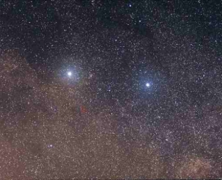 File:Alpha Centauri.jpg