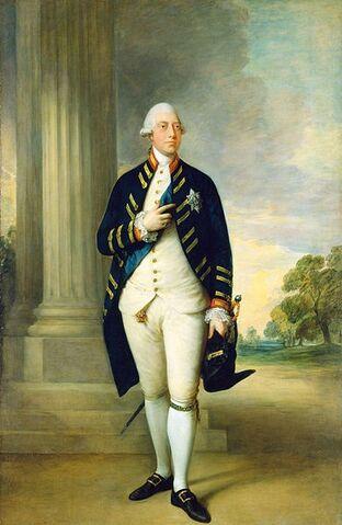 File:George III image.jpg