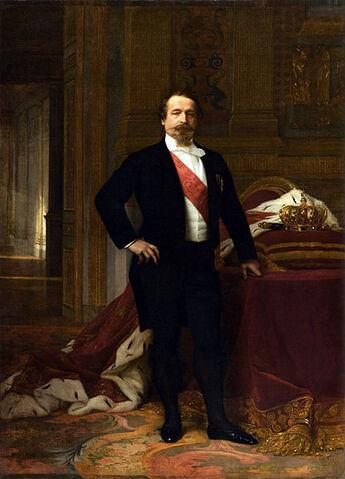 File:Louis 4.jpg