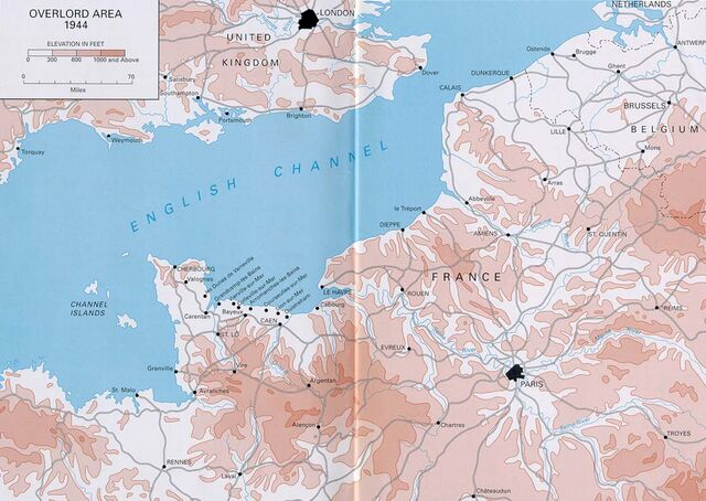 File:Normandy Map.jpg