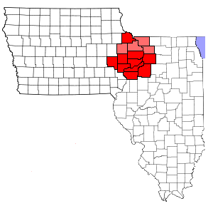 File:Quad Cities 2.png