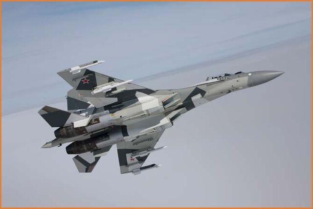 File:SU-35.jpg